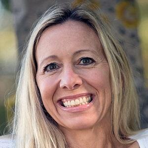 Dr. Carol Bongiovanni